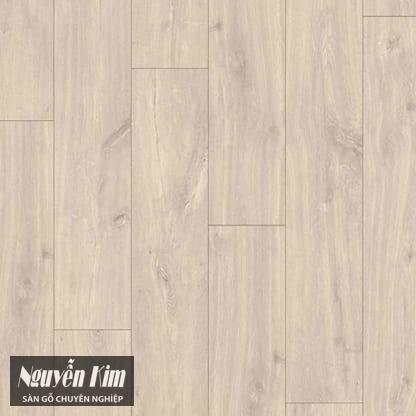 sàn gỗ quickstep 1655