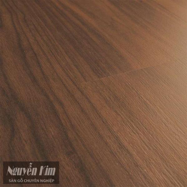 sàn gỗ quickstep 3441
