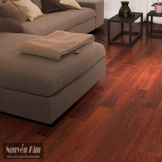 sàn gỗ quickstep u996 Bỉ