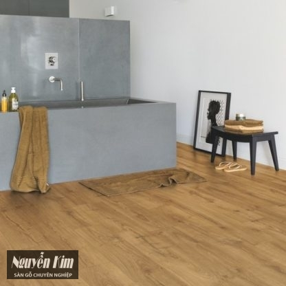 sàn gỗ công nghiệp quickstep imu1848