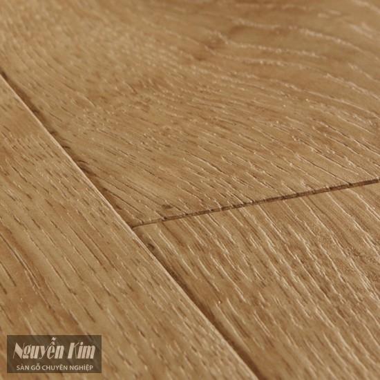 sàn gỗ quickstep im u1848