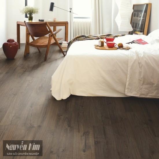 sàn gỗ quickstep IM1849 bỉ