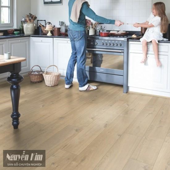 sàn gỗ quickstep IMu1856 chuẩn