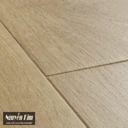 sàn gỗ quickstep IM u1856 Bỉ