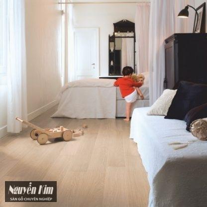 sàn gỗ quickstep IM3105 Bỉ