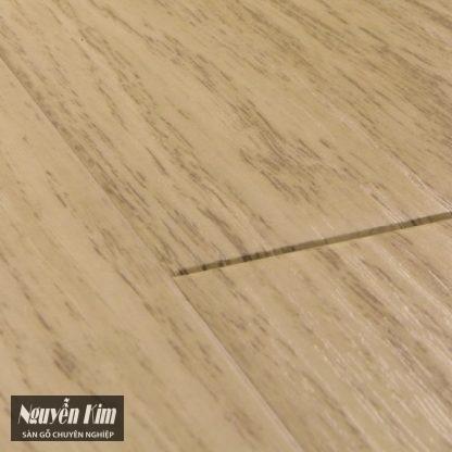 sàn gỗ công nghiệp quickstep im 3105