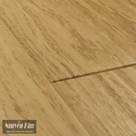 sàn gỗ quickstep Im3106 bỉ