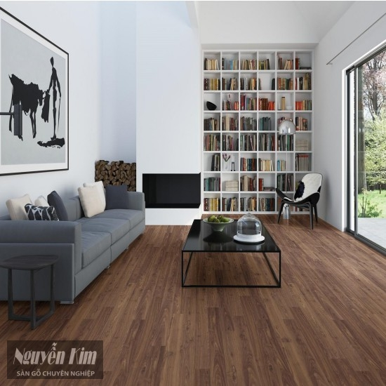 sàn gỗ quickstep u1043 Bỉ