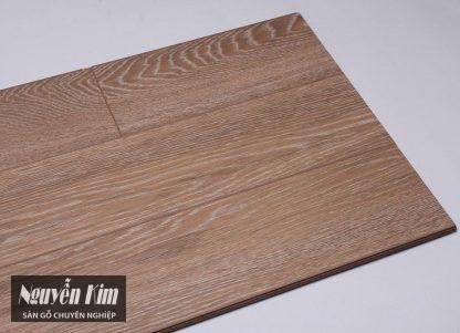 sàn gỗ rainforest ir as515