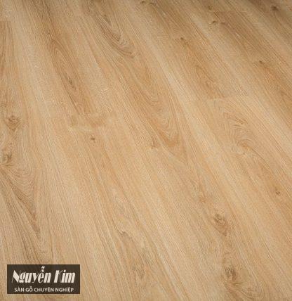 sàn gỗ công nghiệp robina o114