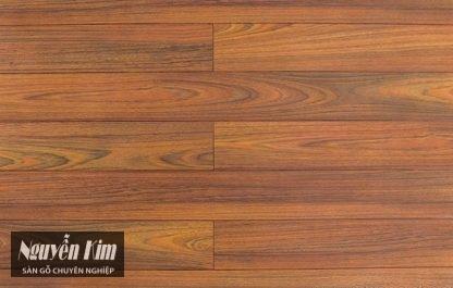 mã màu sàn gỗ robina t12