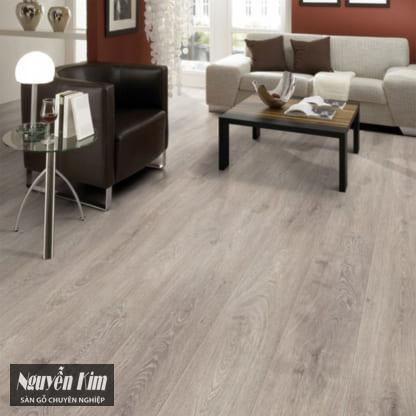 Sàn gỗ Alsafloor 626