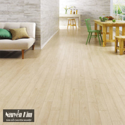 Sàn gỗ Dongwha CK02B