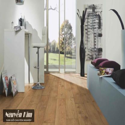 Sàn gỗ Dongwha CK52B