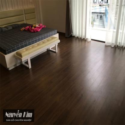 Sàn gỗ Dongwha CK53B