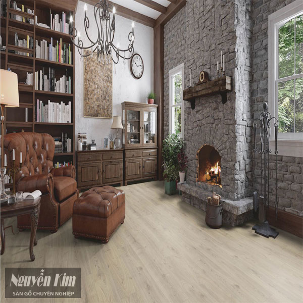 Sàn gỗ Dongwha R01E