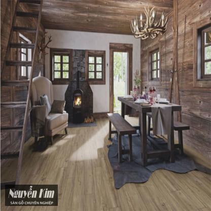 Sàn gỗ Dongwha R01F