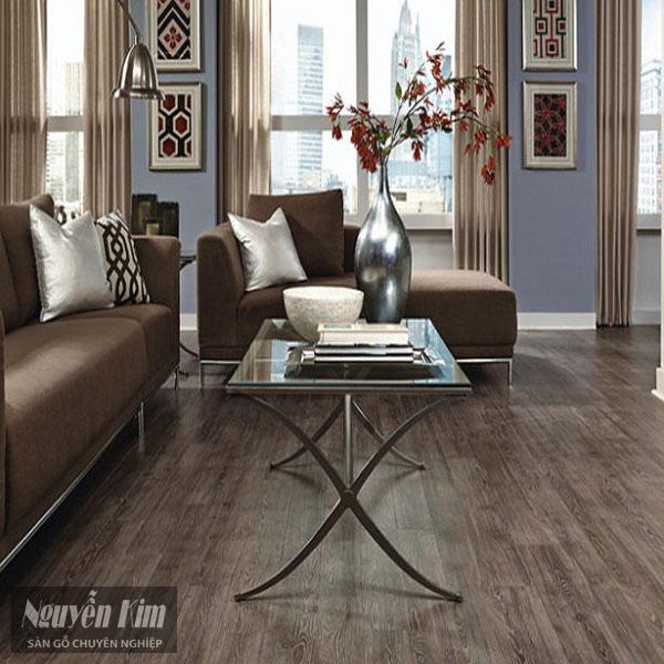 Sàn gỗ Dongwha RE1B