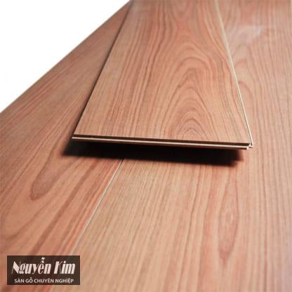 Sàn gỗ Dongwha RE93