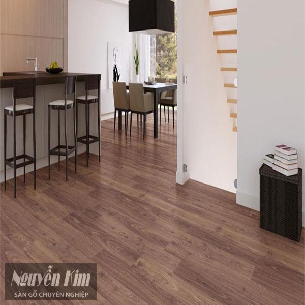 Sàn gỗ Kaindl 37526 AV