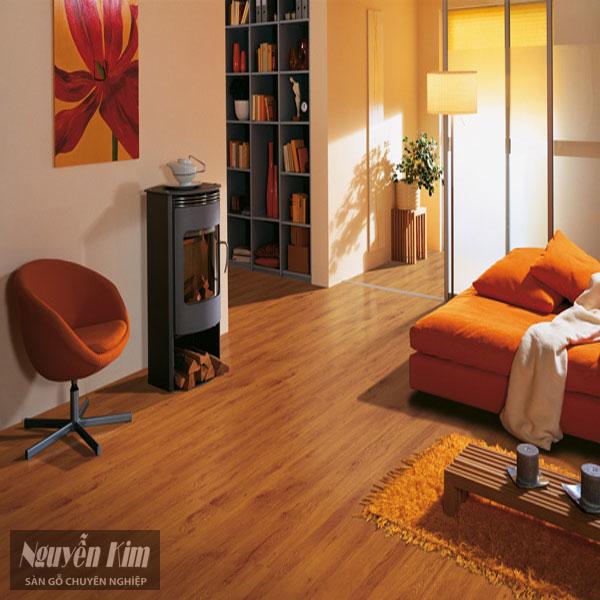Sàn gỗ Kendall AF63