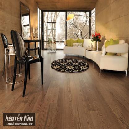 Sàn gỗ Kendall KF60