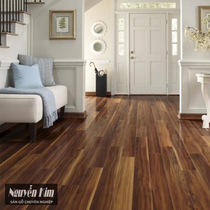 Sàn gỗ Kendall KF85