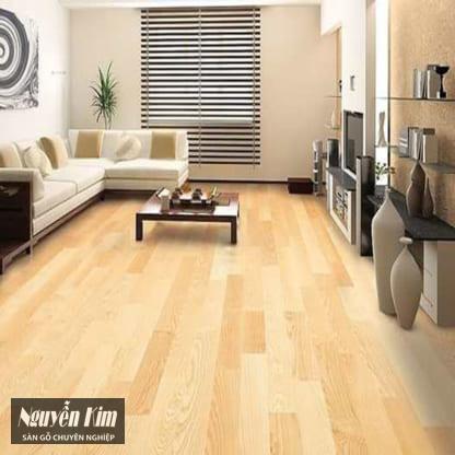 Sàn gỗ Kendall KV24