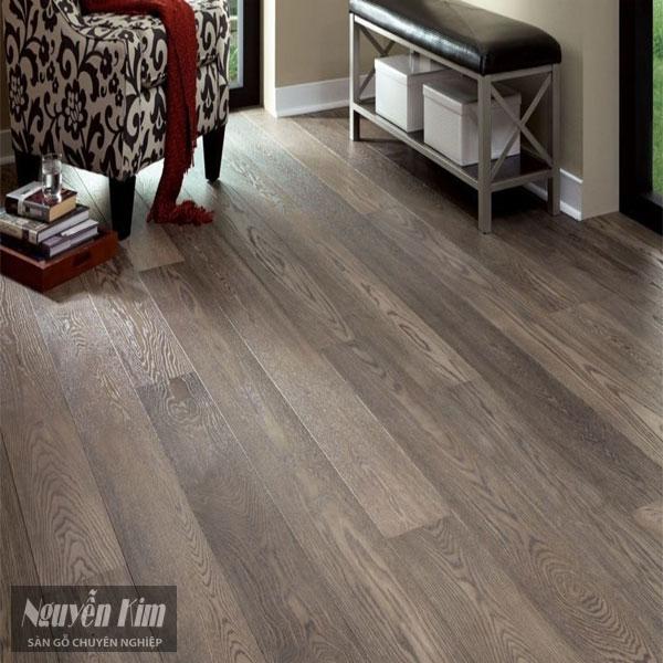 Sàn gỗ Kendall KV51