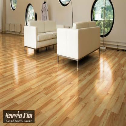 Sàn gỗ Kendall LF20