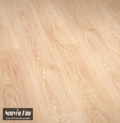 mã màu sàn gỗ công nghiệp robina o112