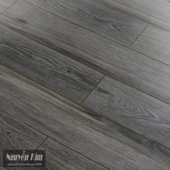 sàn gỗ công nghiệp pago pgb03