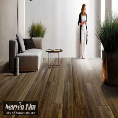 Sàn gỗ Pago 07