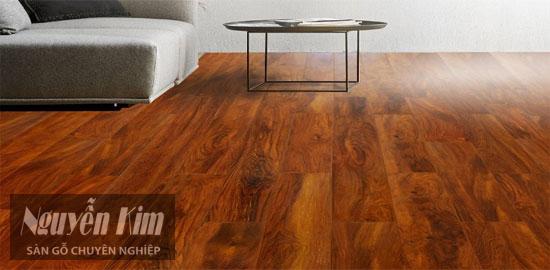 sàn gỗ Pano