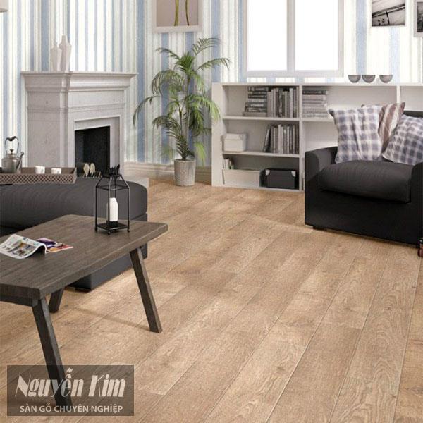 sàn gỗ quickstep 312