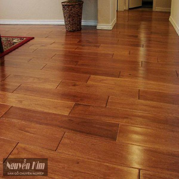 Sàn gỗ Thaixin 1067-12