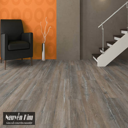 Sàn gỗ Thaixin 10712-12