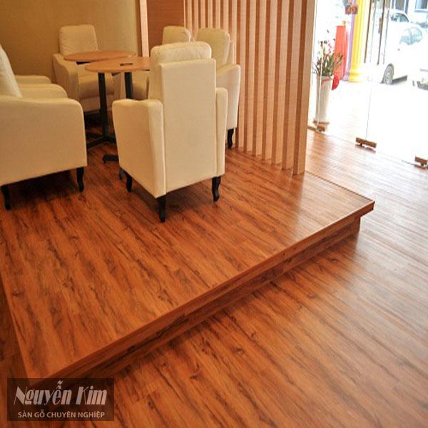 Sàn gỗ Vanachai VF1064
