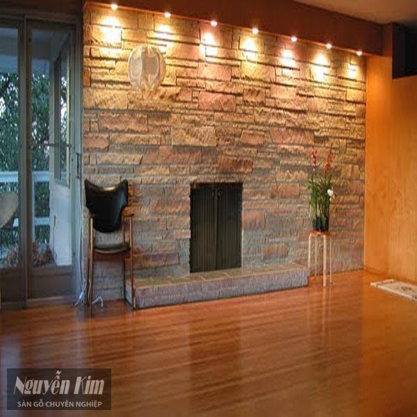 Sàn gỗ Winmart WM15