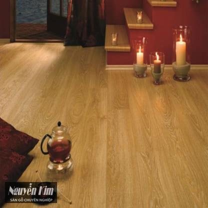 Sàn gỗ Winmart WM16