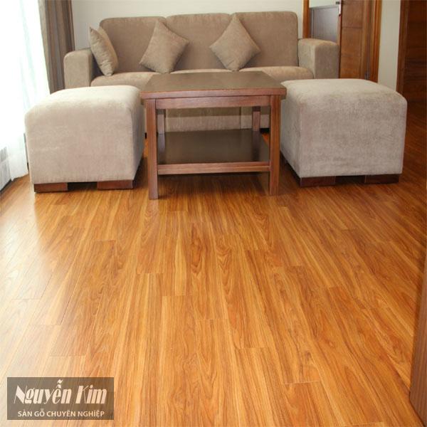 Sàn gỗ Winmart WM19