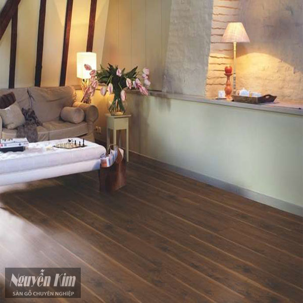 Sàn gỗ Winmart WM61