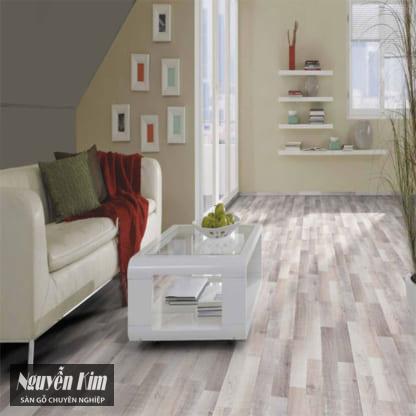 Sàn gỗ AlsaFloor 165