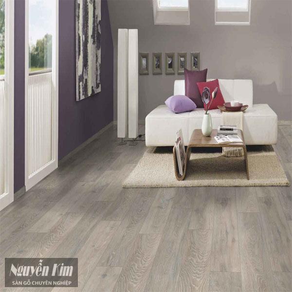 Sàn gỗ Alsafloor 456