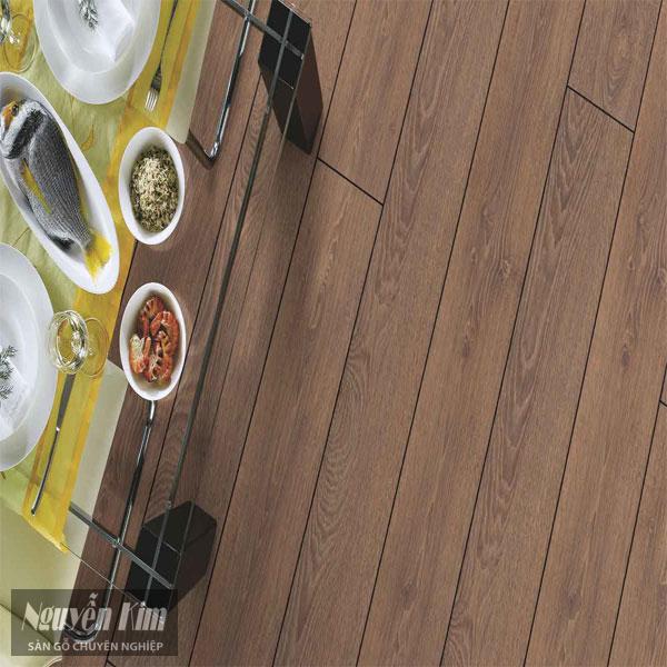Sàn gỗ Alsafloor 620