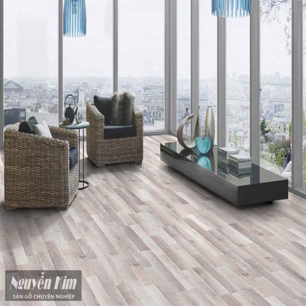 sàn gỗ alsafloor 628