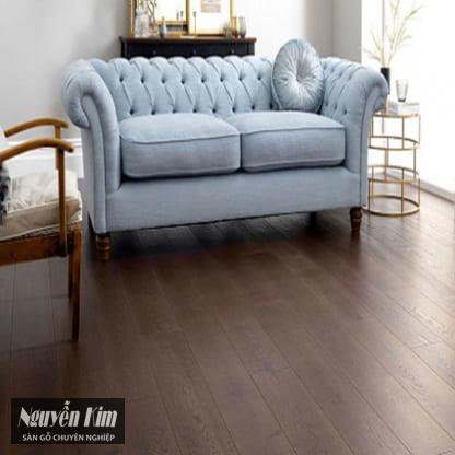 Sàn gỗ Alsafloor 622