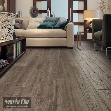 sàn gỗ đẹp