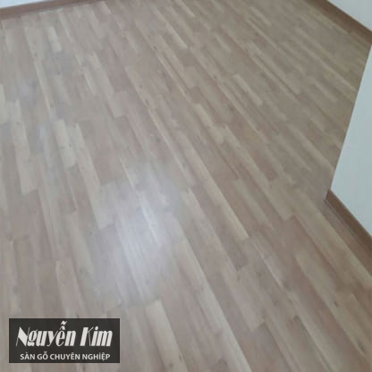 Sàn gỗ JANMI 011