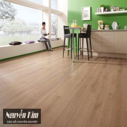 Sàn gỗ INOVAR 885